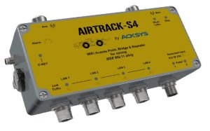 airtrack-s4_f