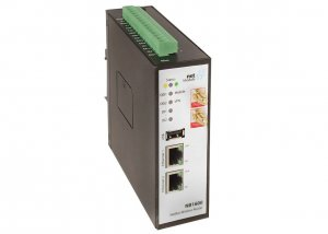 nb1600-lte-4g-router_f