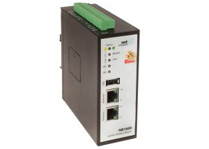 nb1600-umts-3g-router_f