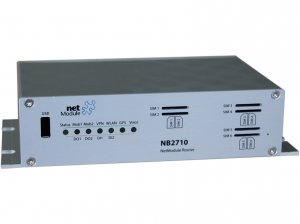 nb2710-smart-vehicle-gateway_f